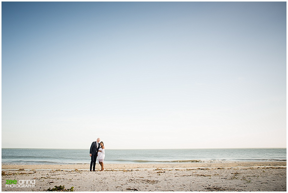 casa ybel resort wedding zee anna photography