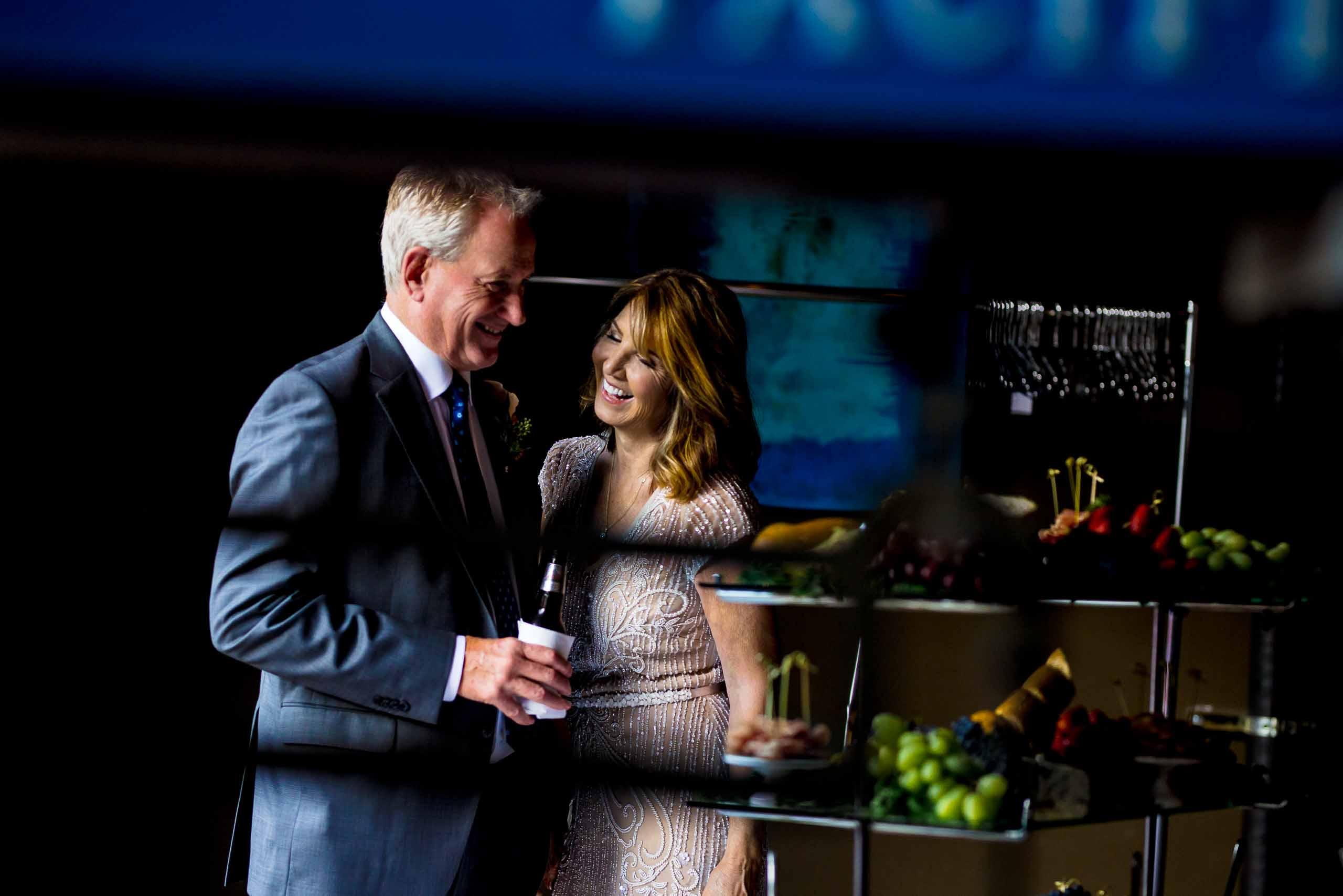 cerulean wine bar wedding jos and tree photography