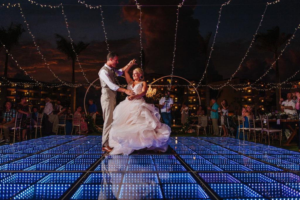 dreams playa mujeres wedding citlalli rico photography