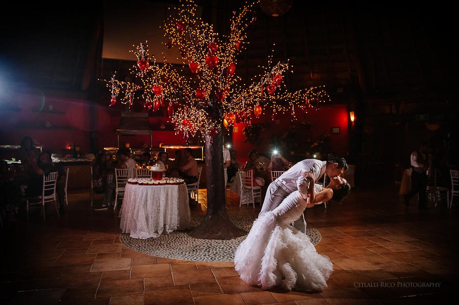 dreams puerto aveturas resort wedding citlalli rico photography
