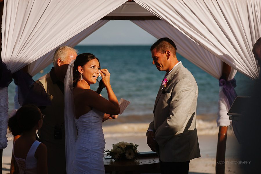 dreams riviera cancun resort wedding citlalli rico photography