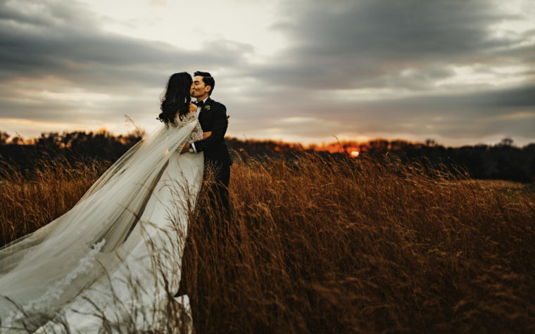 eagle oaks country club wedding twisted oaks studio photography