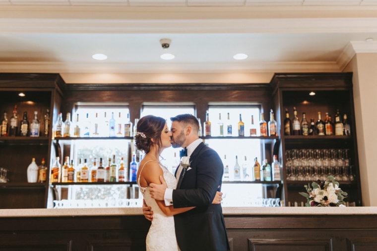 eastlyn golf course wedding twisted oaks studio photography