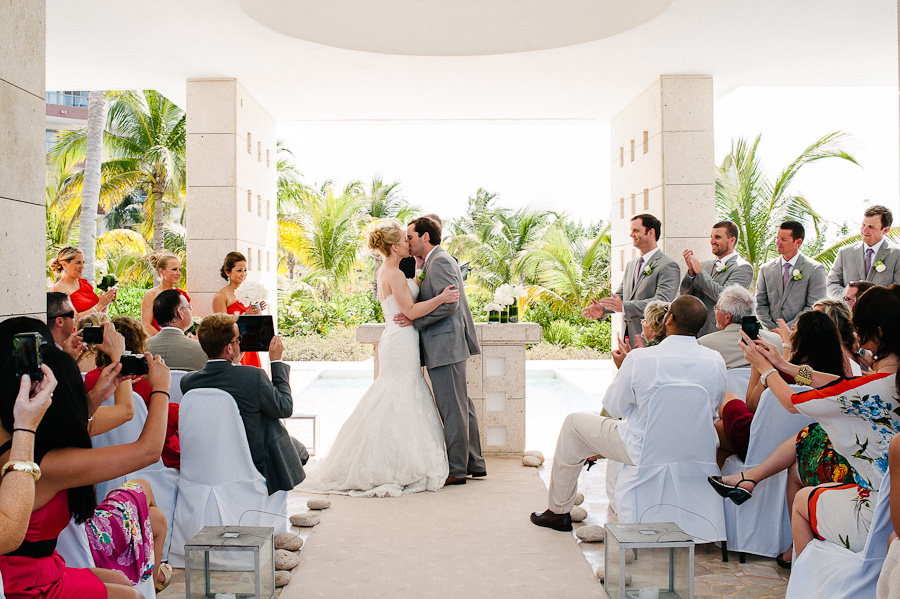 excellence playa mujeres wedding citlalli rico photography