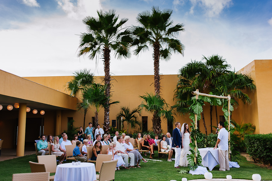 fairmont mayakoba wedding citlalli rico photography
