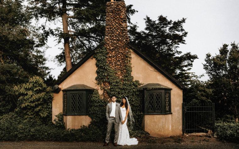 fernbrook farms wedding twisted oaks studio photography