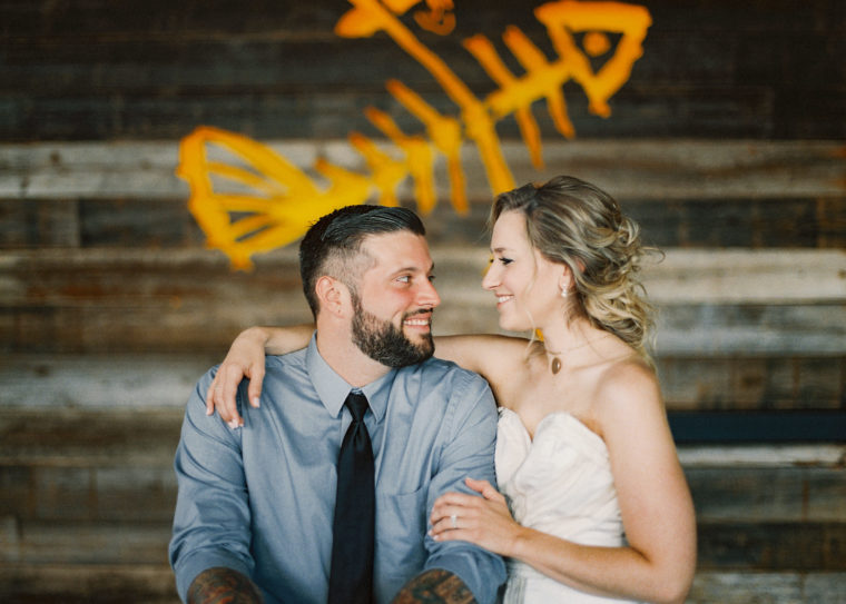 flying fish brewery wedding twisted oaks studio photography