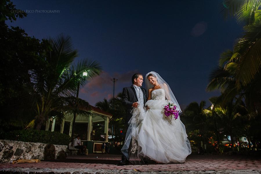 gran coyote golf wedding citlalli rico photography