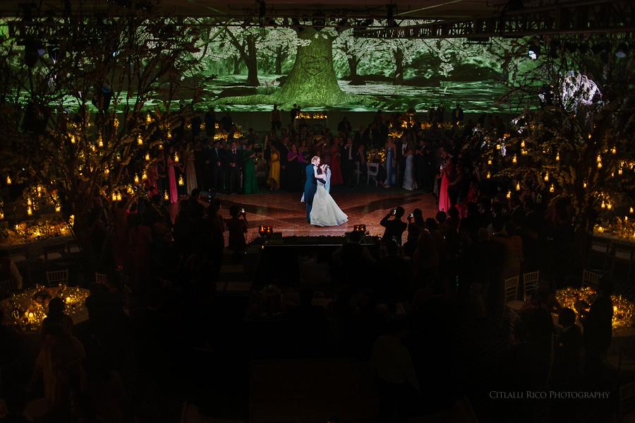 grand fiesta americana coral beach wedding citlalli rico photography