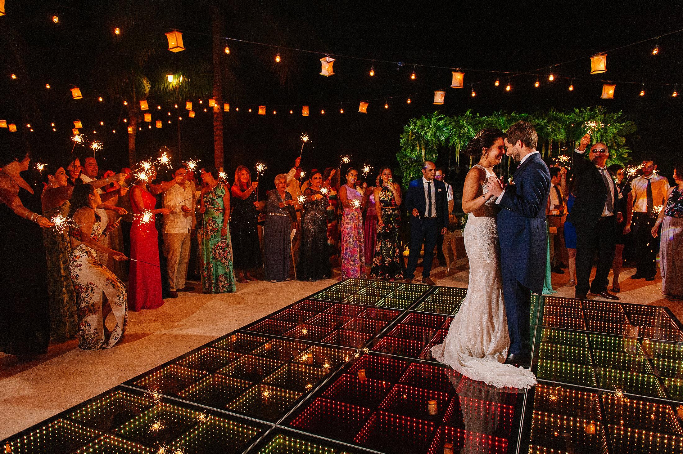hacienda tres rios wedding citlalli rico photography