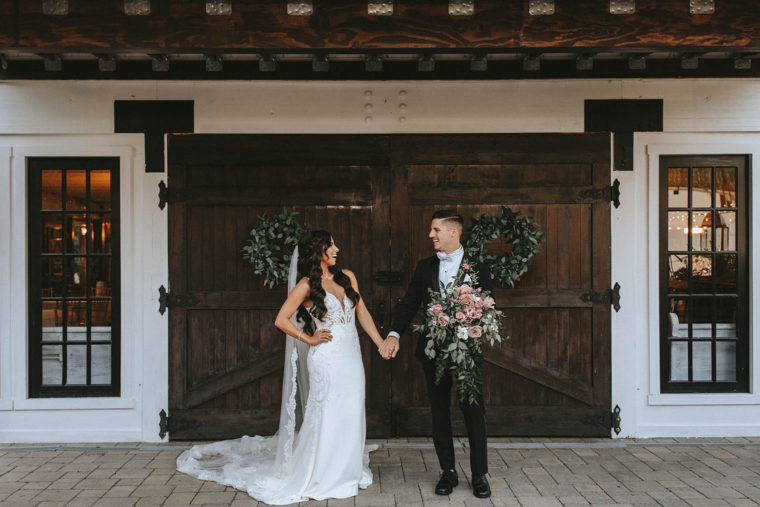hamilton manor wedding twisted oaks studio photography