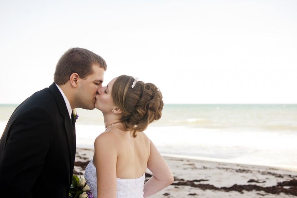 hilton melbourne beach wedding zee anna photography