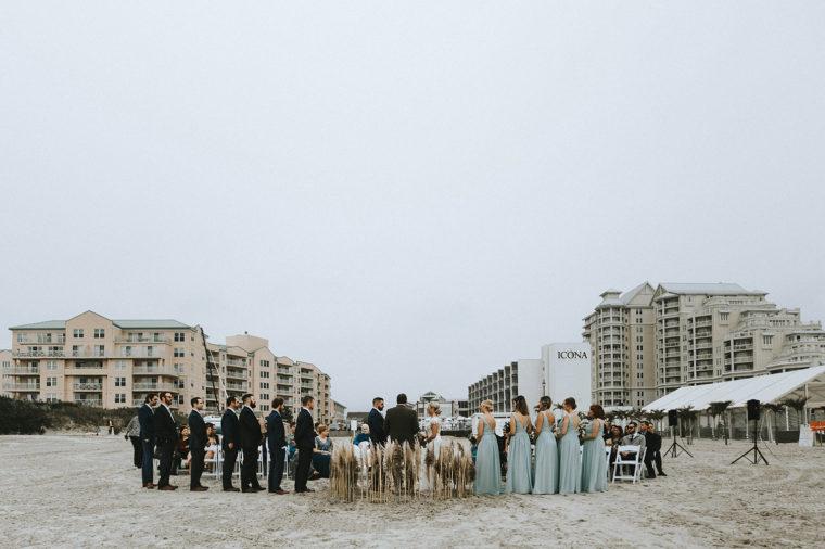 icona diamond beach wedding twisted oaks studio photography