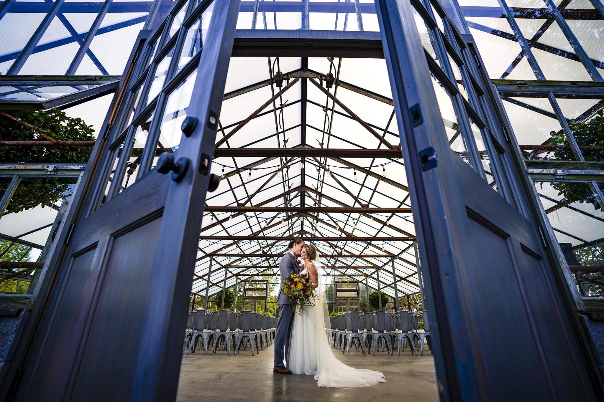 jorgensen farms wedding studio twenty two photography