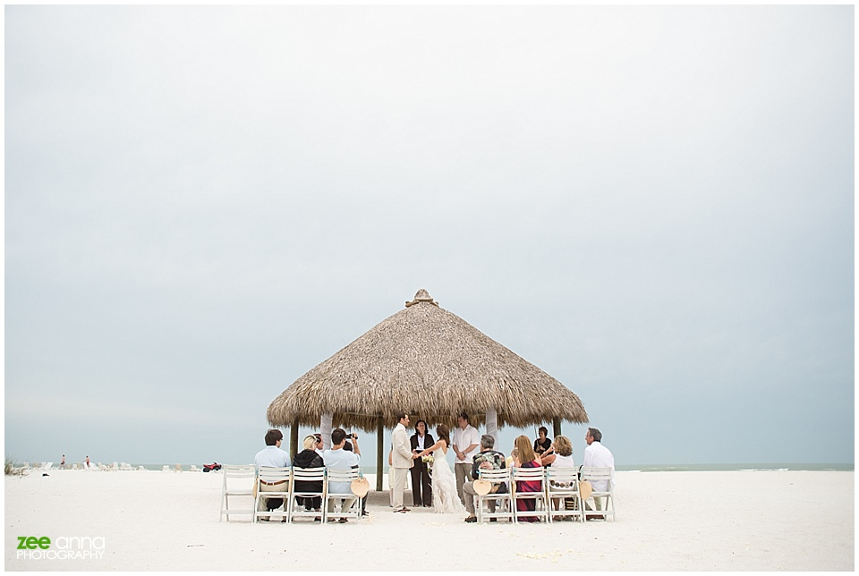 jw marriott marco island beach wedding zee anna photography