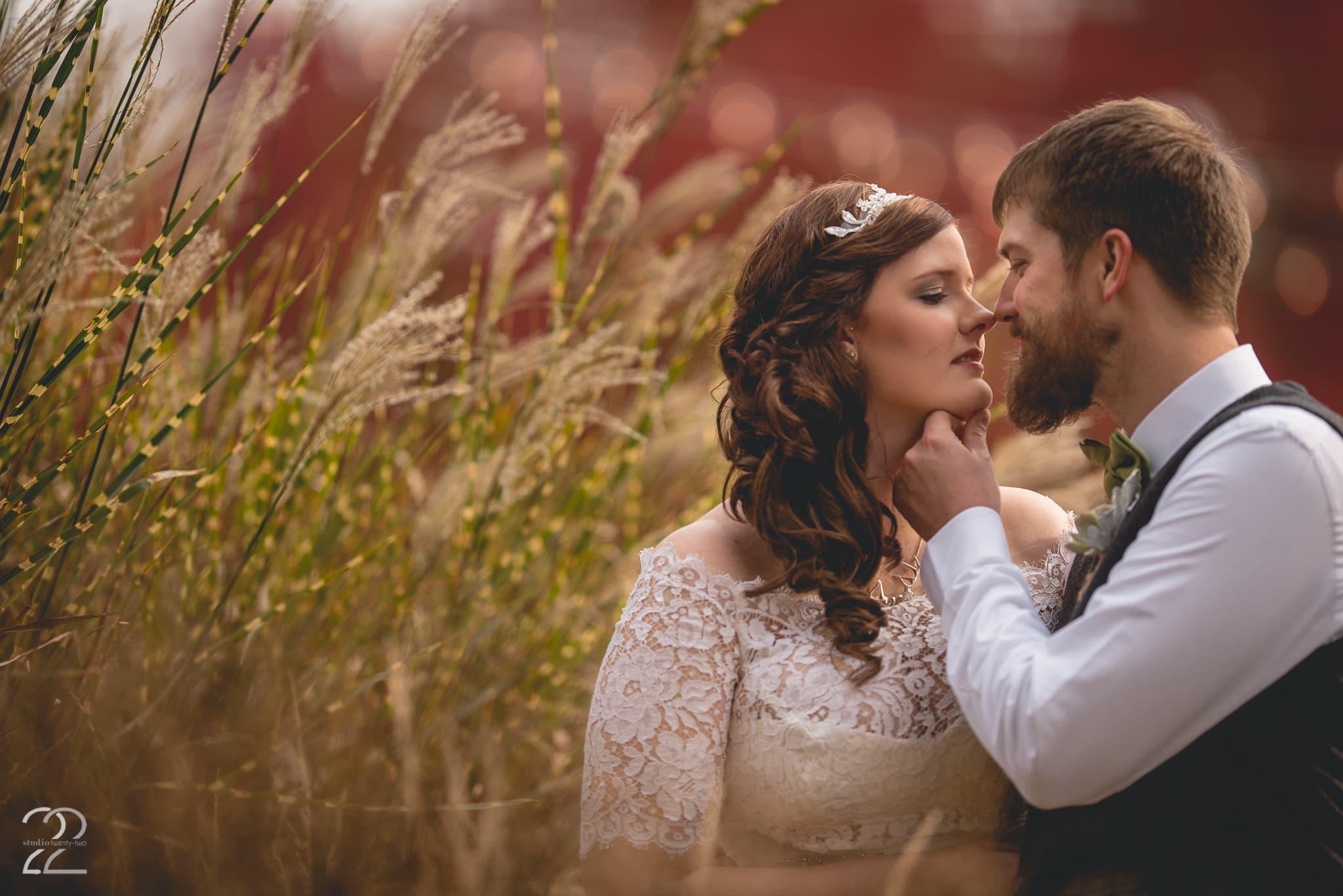 kettering polen farm wedding studio twenty two photography