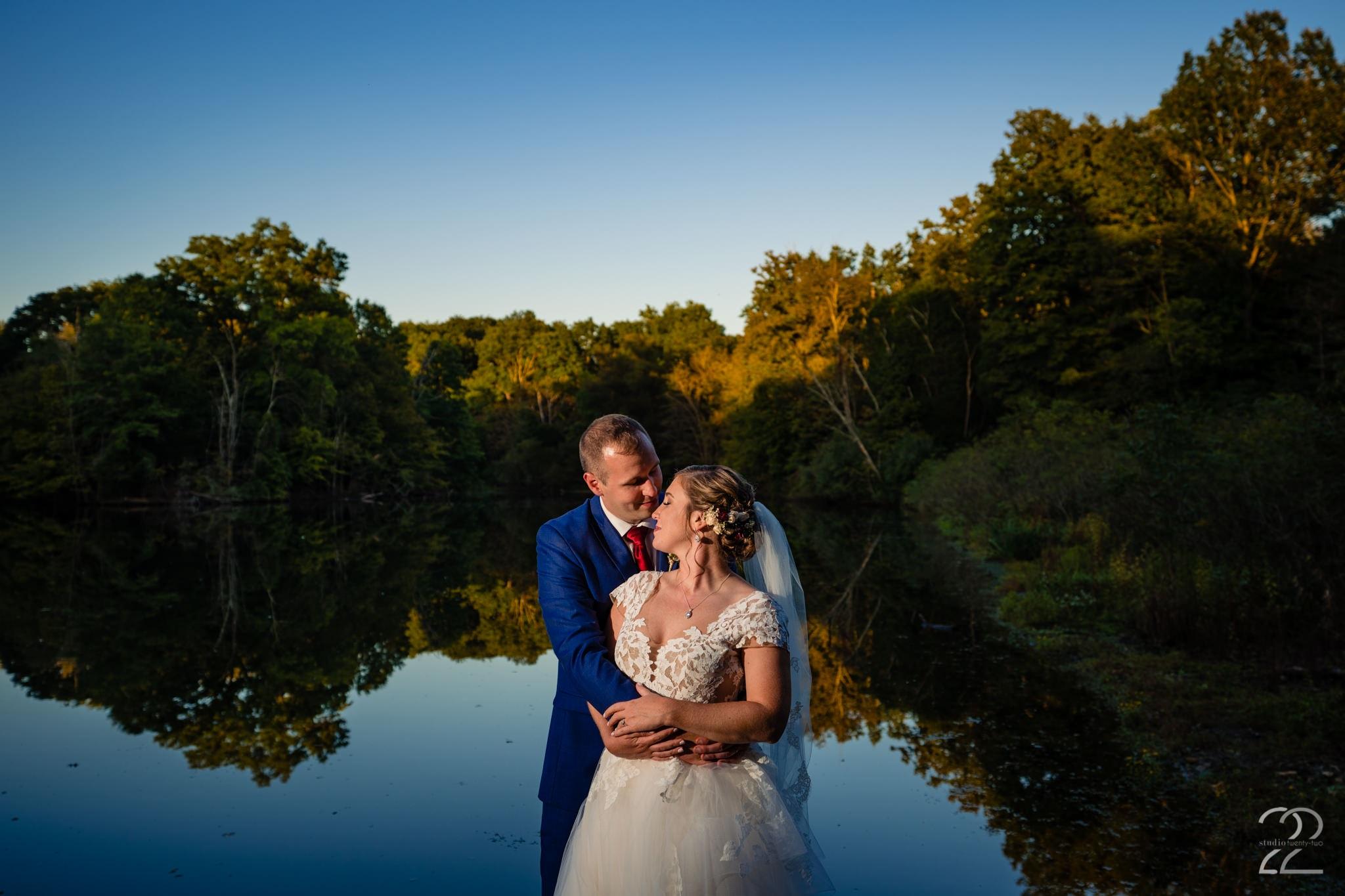 krippendorf lodge wedding studio twenty two photography