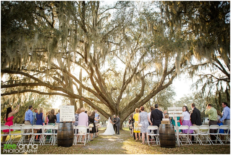 lange farms wedding zee anna photography