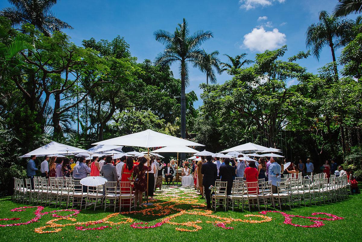 las mananitas wedding citlalli rico photography