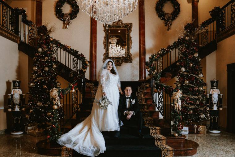 luciens manor wedding twisted oaks studio photography