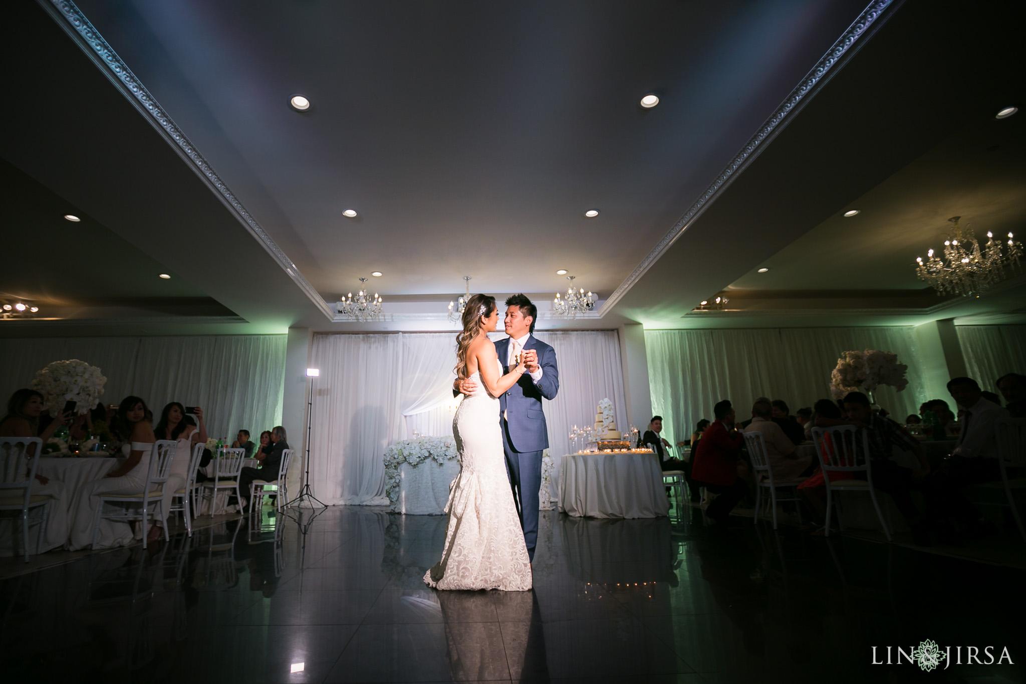 mon cheri wedding lin and jirsa photography