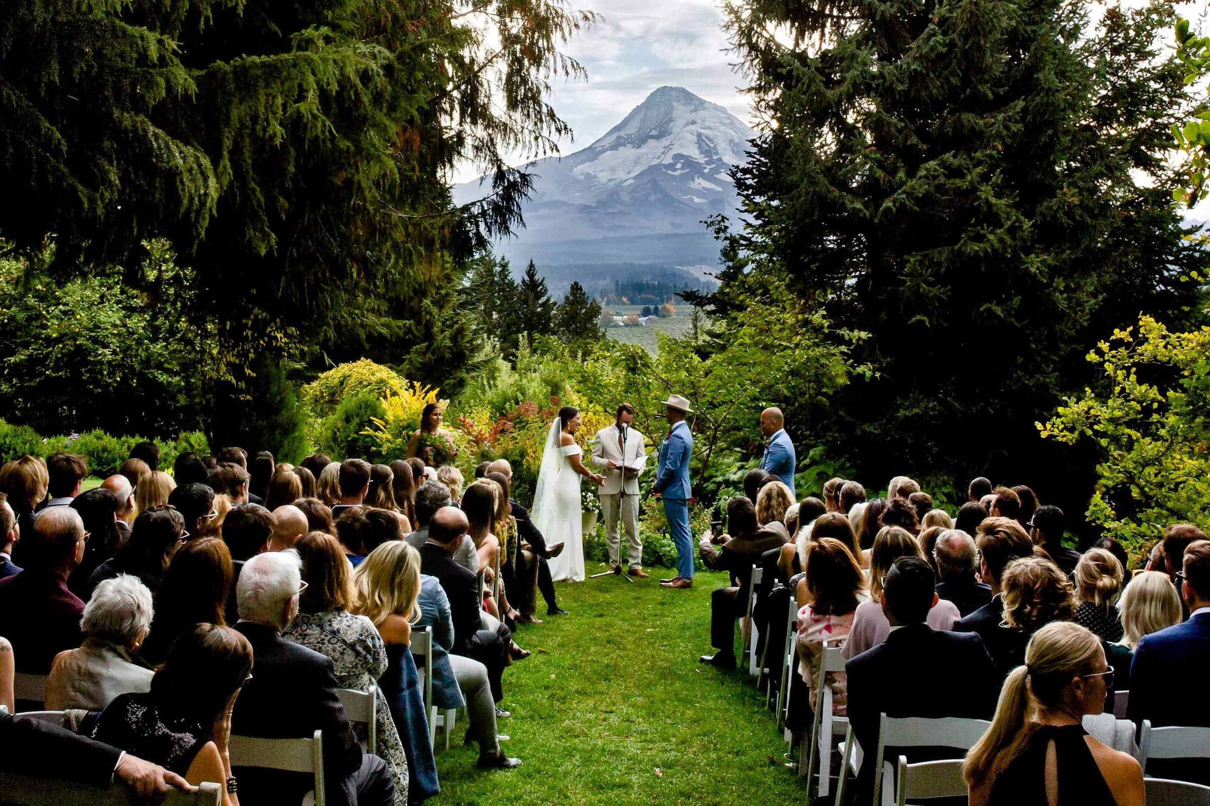 mt hood organic farms wedding jos and tree photography