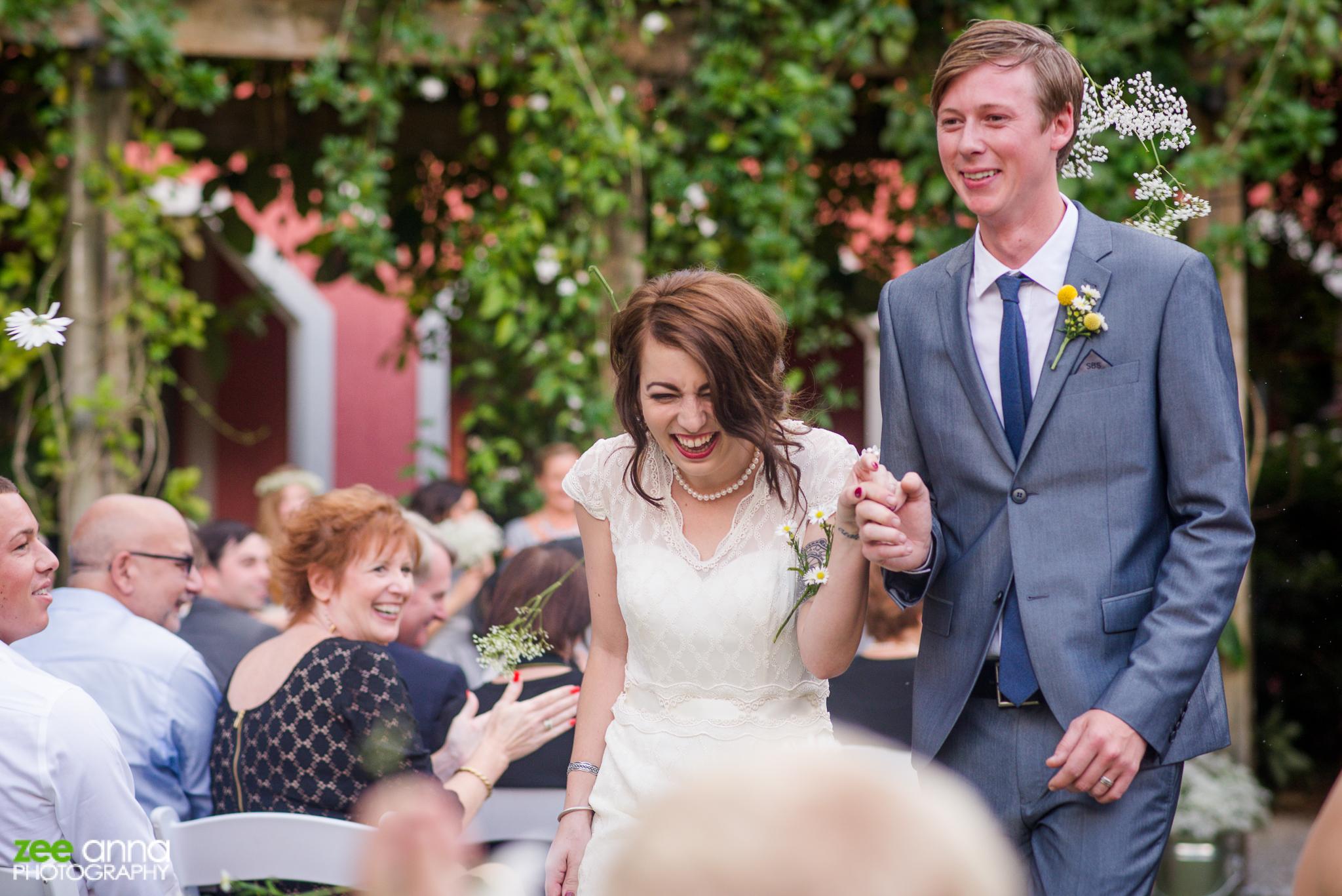 naples botanical gardens wedding zee anna photography