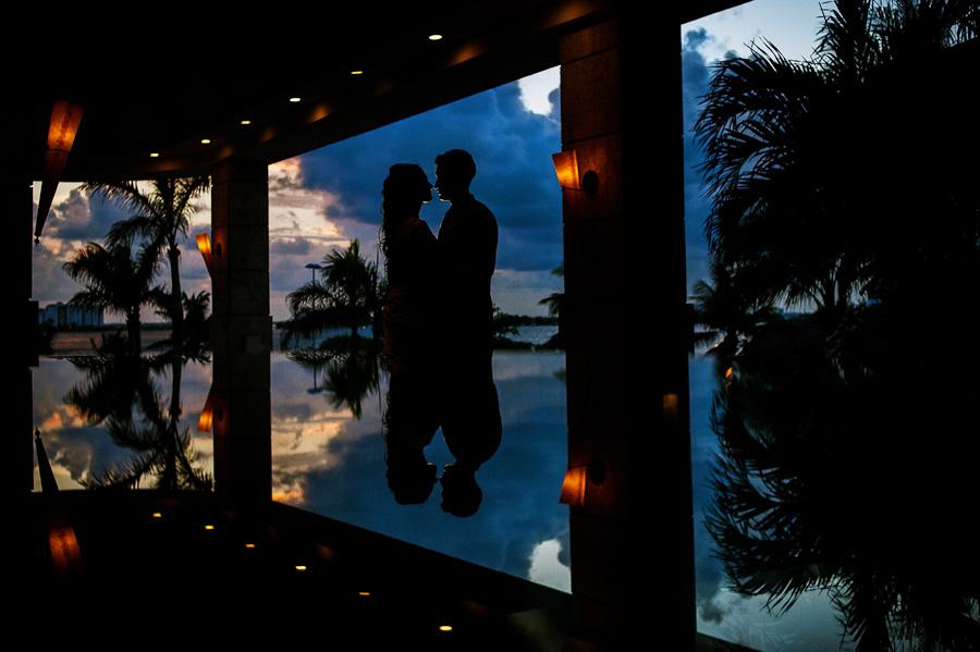 panamajack resorts cancun wedding citlalli rico photography
