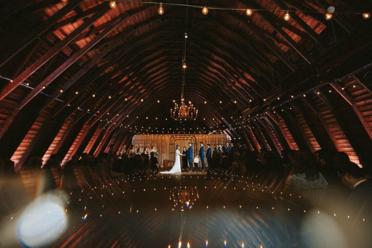 perona farms wedding twisted oaks studio photography