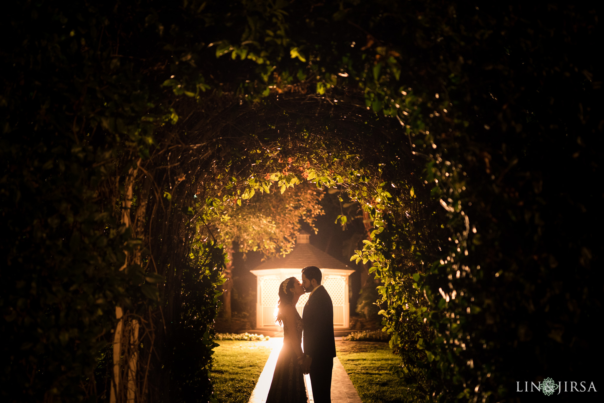 renaissance newport beach wedding lin and jirsa photography