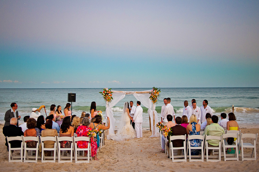 rosewood mayakoba wedding citlalli rico photography