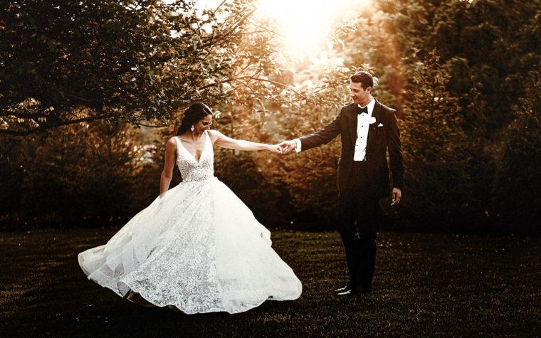 ryland inn wedding twisted oaks studio photography