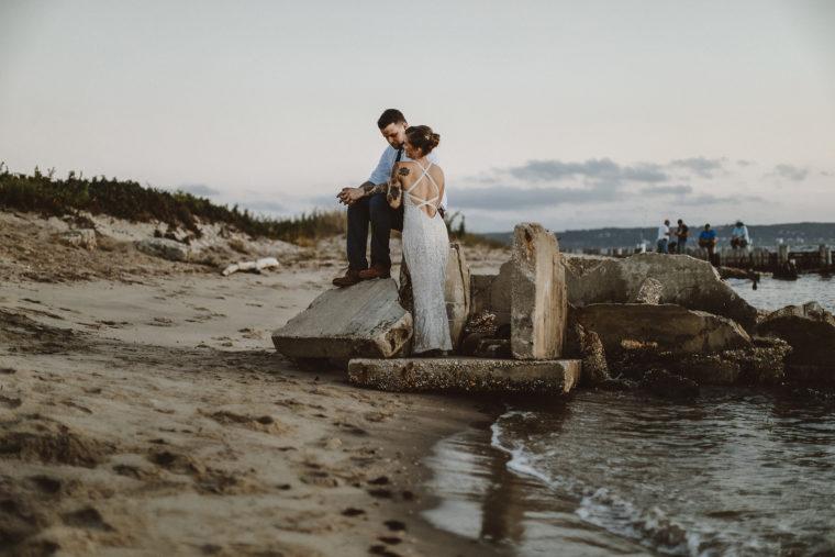 sandy hook chapel wedding twisted oaks studio photography