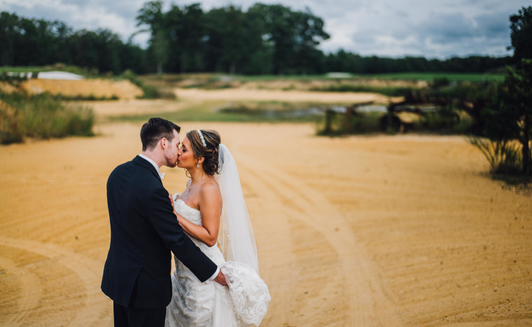 scotland run golf club wedding twisted oaks studio photography