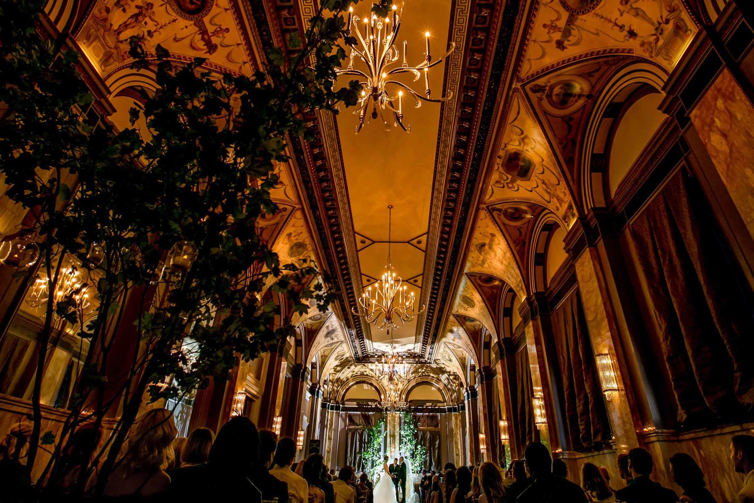sentinel hotel wedding jos and tree photography