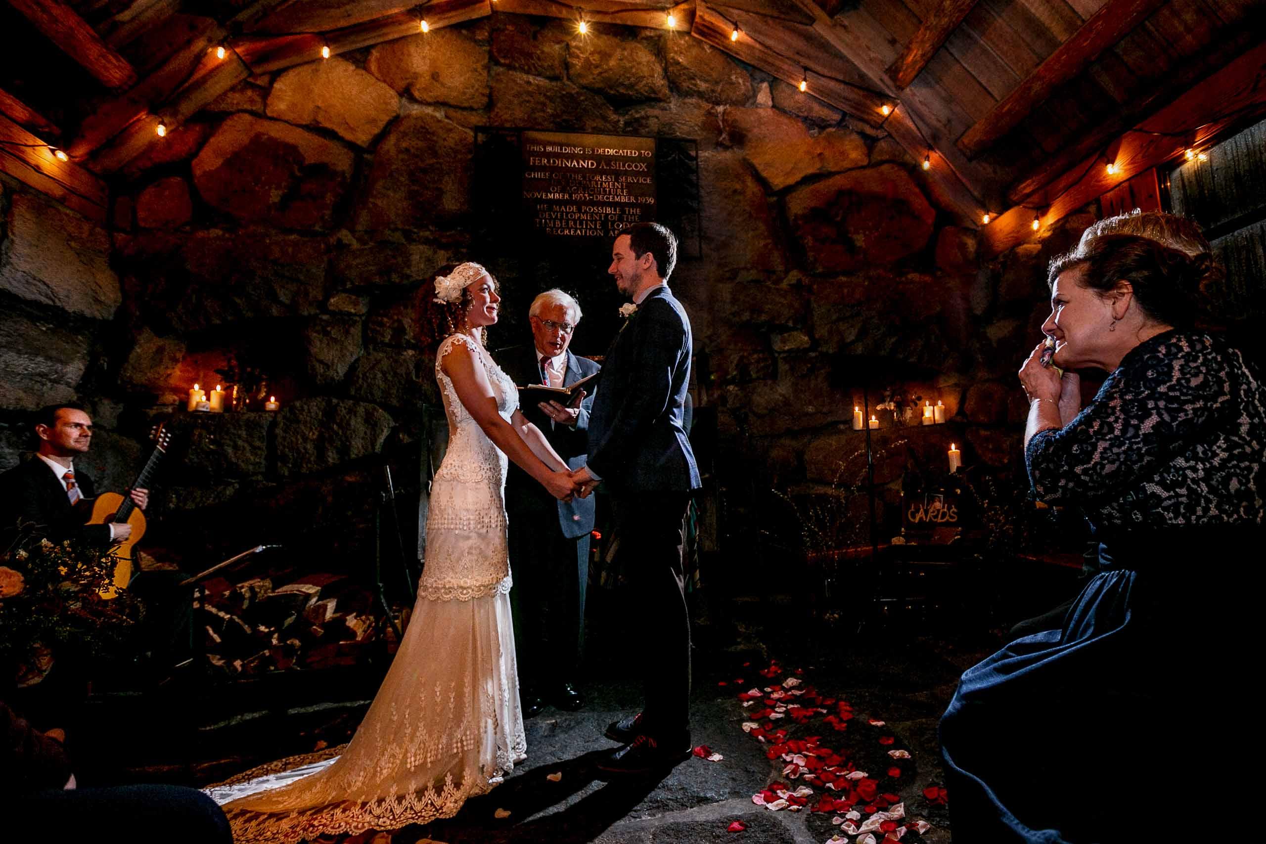 silcox hut wedding jos and tree photography