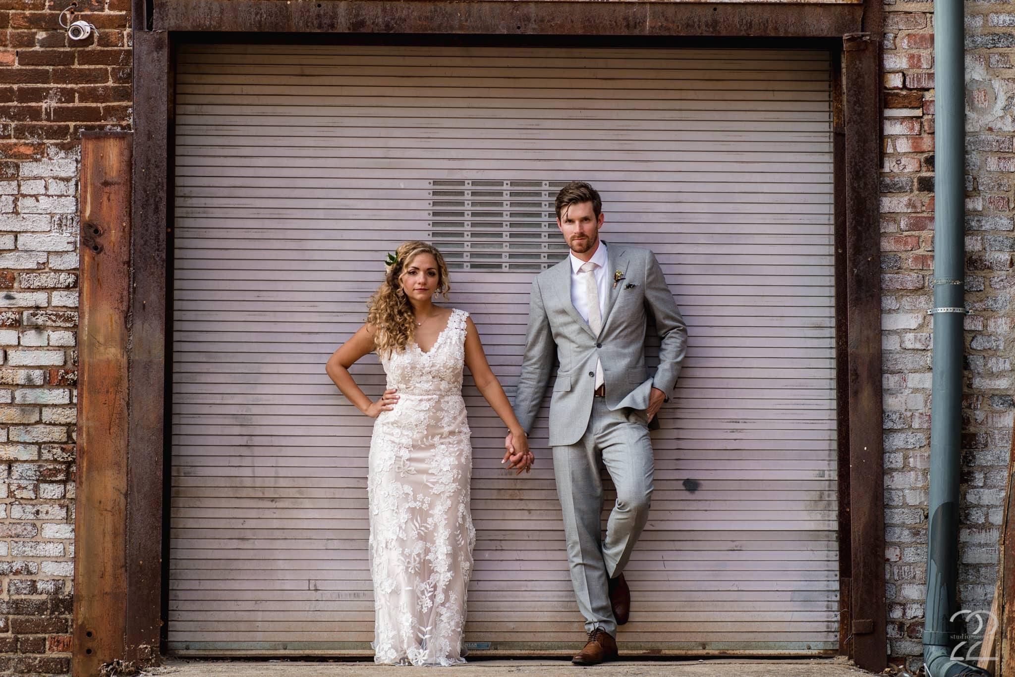 strongwater wedding studio twenty two photography