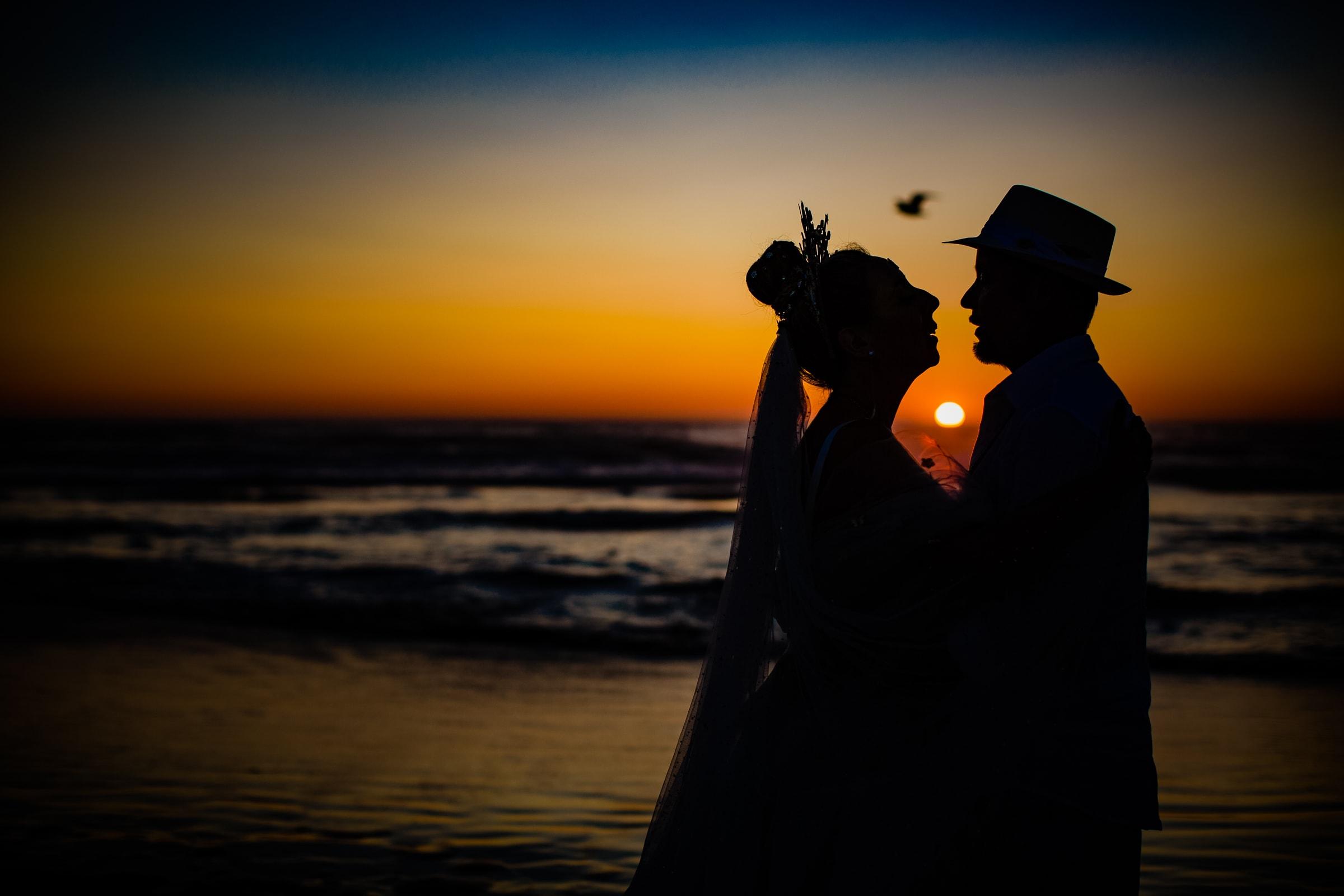 surfsand resort wedding jos and tree photography