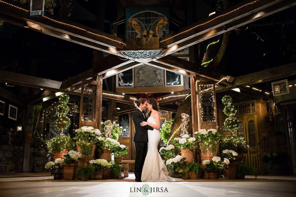 terra laguna wedding lin and jirsa photography