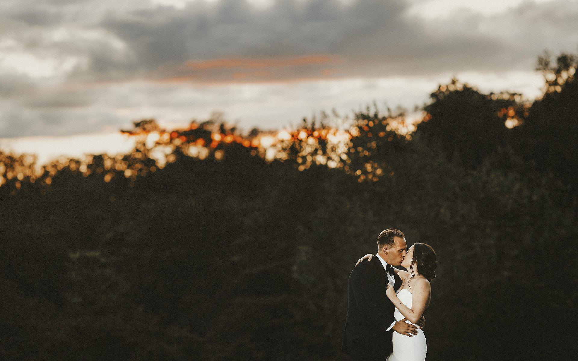 the ashford estate wedding twisted oaks studio photography