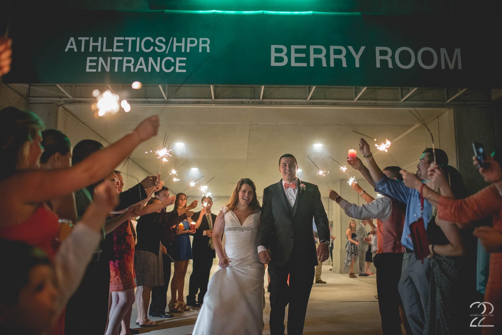 the berry room wedding studio twenty two photography