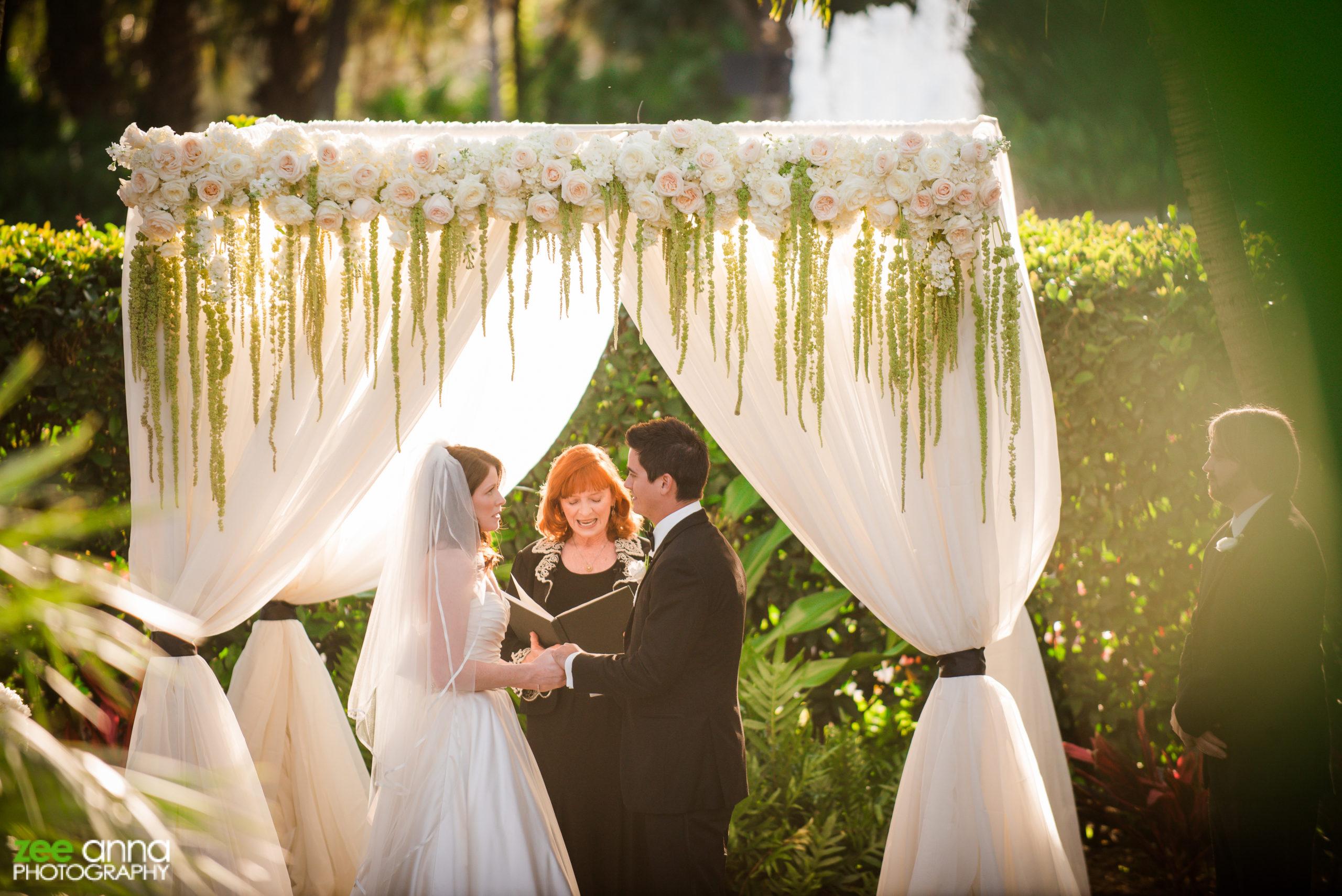 the club grandezza wedding zee anna photography