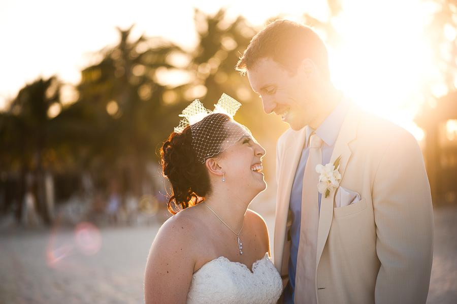 the fives beach hotel wedding citlalli rico photography