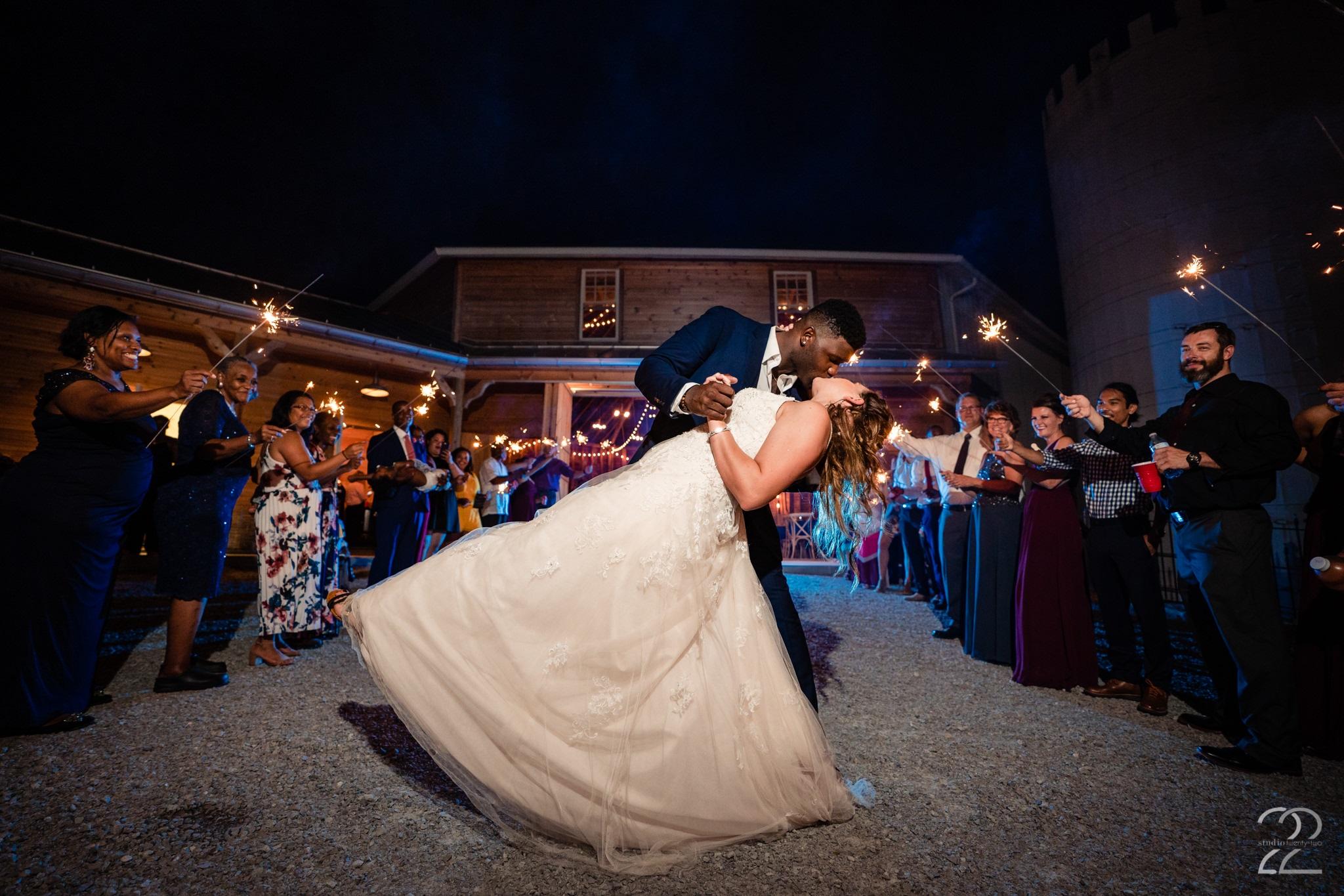 the orrmont estate wedding studio twenty two photography