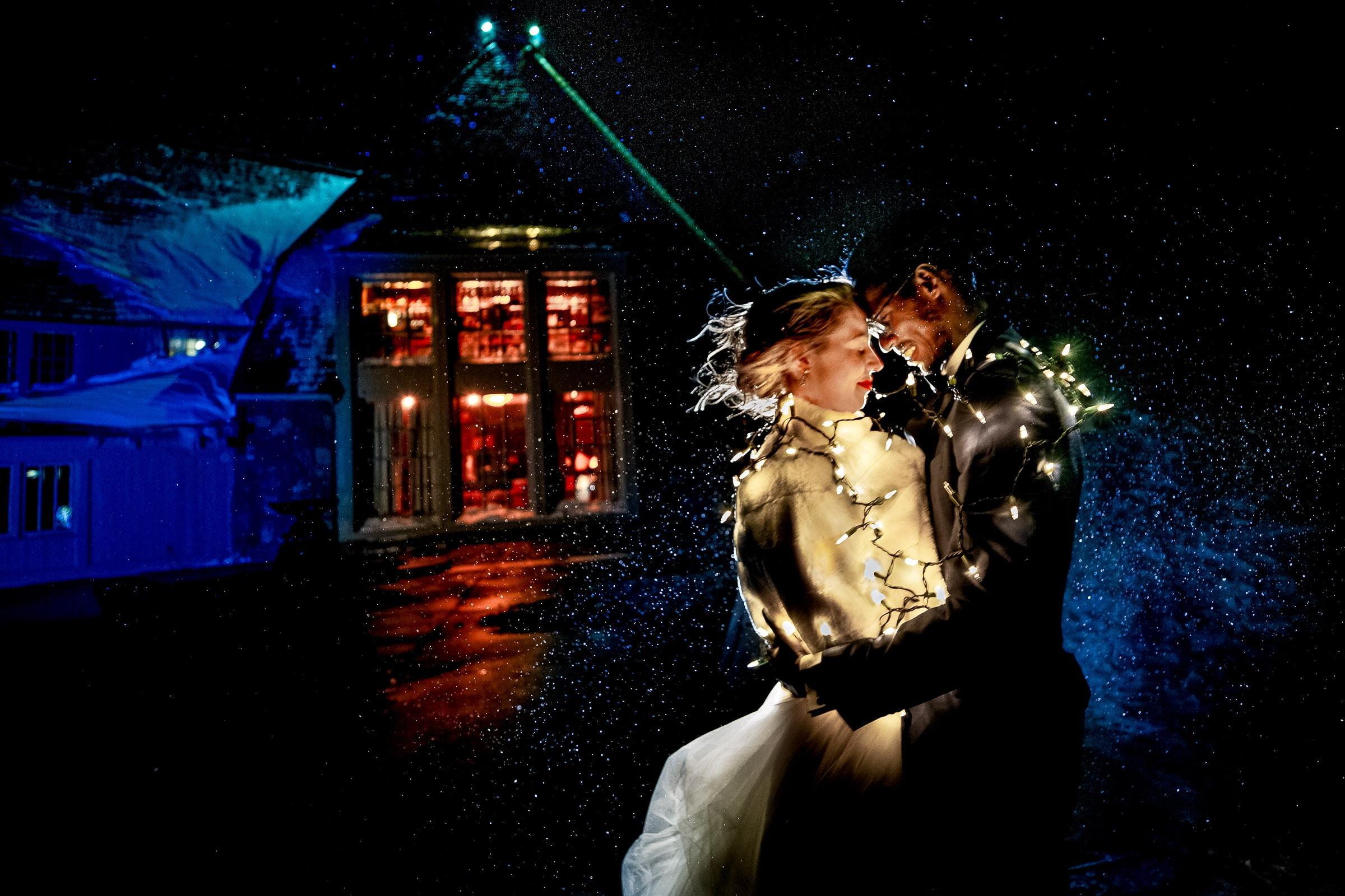 timberline lodge wedding jos and tree photography