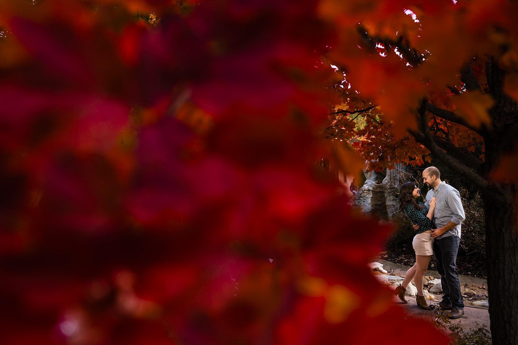 wegerzyn garden wedding studio twenty two photography