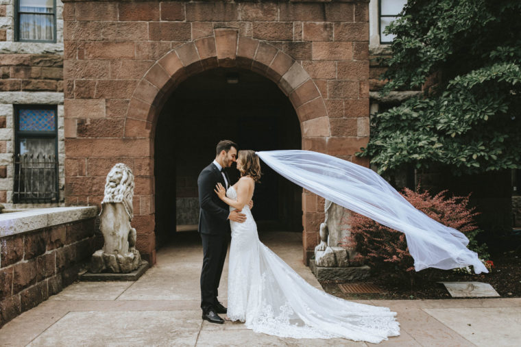 westmount country club wedding twisted oaks studio photography