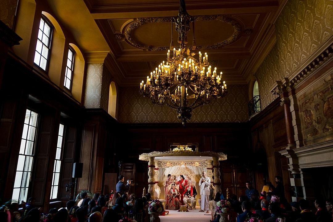 addington palace wedding soven amatya photography