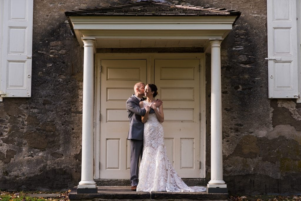 alverthorpe manor wedding smj photography