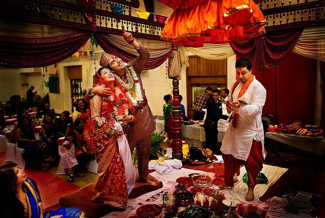bharat hindu samaj wedding soven amatya photography